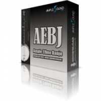 Ample-Ethno-Banjo-Free-Download-200x200