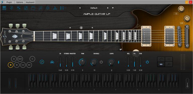 Ample-Guitar-LP-3-for-Mac-Free-Download (1)