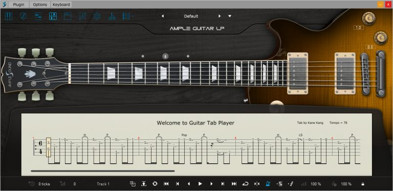 Ample-Guitar-LP-3-for-macOS-Free-Download (1)