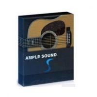 Ample-Guitar-LP-Free-Download-200x200