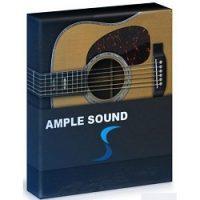 Ample-Sound-AGT-VST-for-Mac-200x200