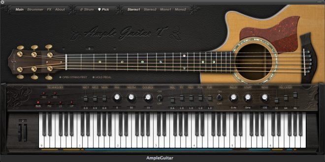 Ample-Sound-AGT-VST-for-MacOS-Free-Download-660x330