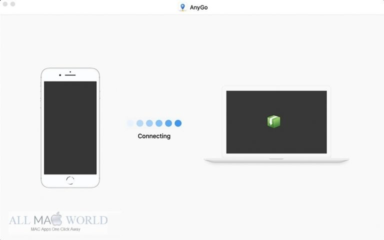 AnyGo-4-for-macOS-Free-Download