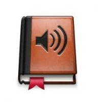 Audiobook-Builder-2-Free-Download-200x200