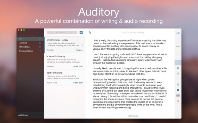 Auditory-for-Mac-Direct-Download-Link-768x480