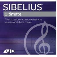Avid-Sibelius-Ultimate-for-maCOS-200x200