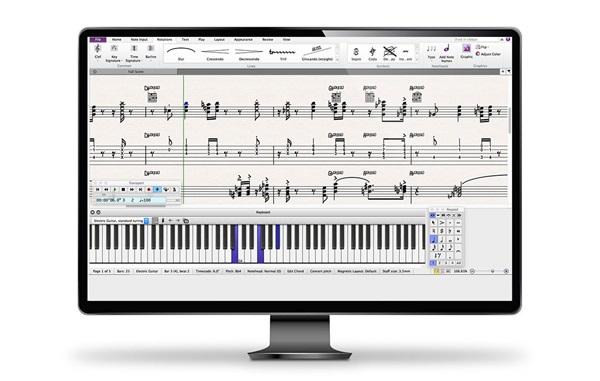 Avid-Sibelius-Ultimate-for-macOS-Free-Download (1)
