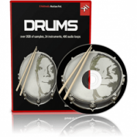 Billy-Cobham-Drums-for-SampleTank-For-Free-Download-200x200