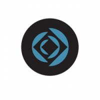 Claris-FileMaker-Pro-19-Free-Download-200x200