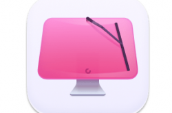 CleanMyMac-X-4.8-for-M1-Free-Download-250x165