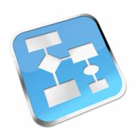 ClickCharts-Professional-6-Free-Download-200x200
