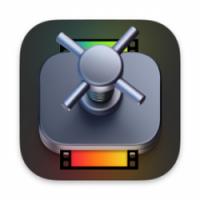 Compressor-4.5.4-Free-Download-200x200