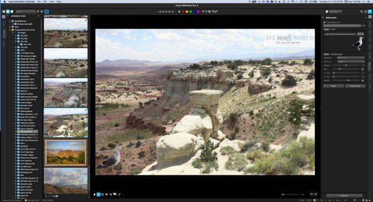 Corel-AfterShot-Pro-3.7-for-Mac-Free-Download-768x416