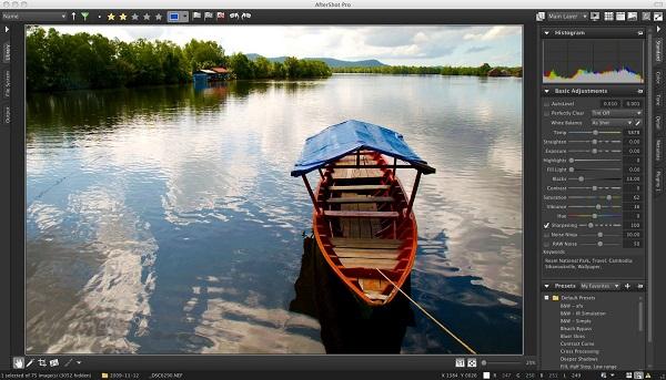 Corel-AfterShot-Pro-3.7-for-Mac-Full-Version-Download