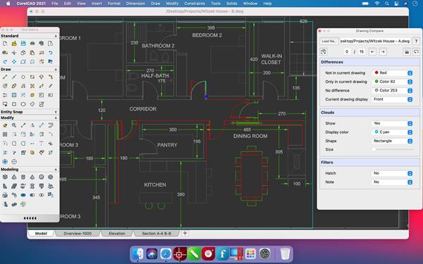 CorelCAD-2021-for-Mac-Download