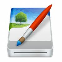 DMG-Canvas-3-Free-Download-200x200