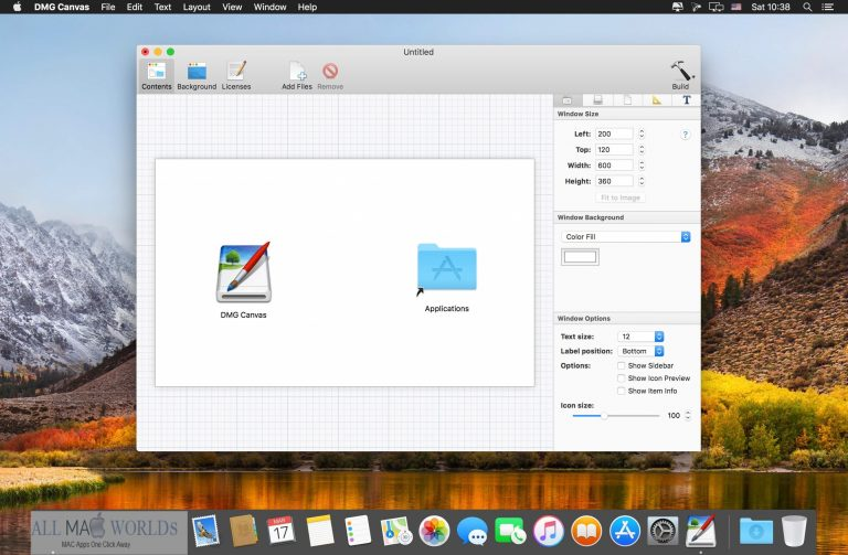 DMG-Canvas-3-for-macOS-Free-Download