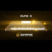 DUNE-3-for-Mac-Free-Download-200x200