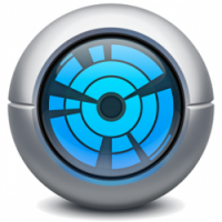 DaisyDisk-4-Free-Download-1-200x200