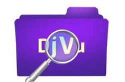DjVu-Reader-Pro-2-Free-Download-250x165