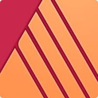 Download-Affinity-Publisher-1.7.1-CR3-for-Mac-200x200
