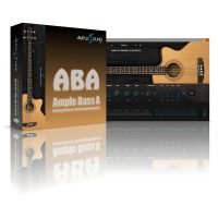 Download-Ample-Bass-Acoustic-v3.2-200x200