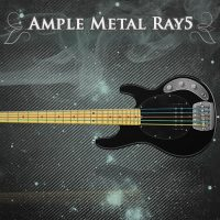 Download-Ample-Bass-Metal-Ray-5-200x200 (1)