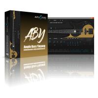 Download-Ample-Bass-Yinyang-v3.1-200x200