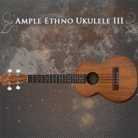 Download-Ample-Ethno-Ukulele-III-v3.2-200x200