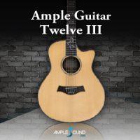 Download-Ample-Guitar-Twelve-v3.2-200x200