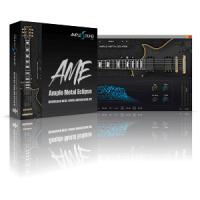 Download-Ample-Metal-Eclipse-v3.1-200x200