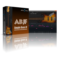 Download-Ample-Sound-Ample-Bass-Jaco-Fretless-v3.2-200x200