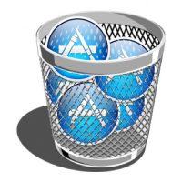 Download-App-Uninstaller-6.3-for-Mac-200x200