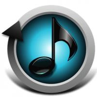 Download-AppleMacSoft-DRM-Converter-for-Mac-200x200