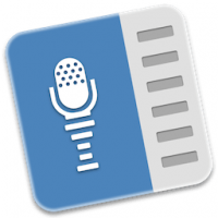 Download-Auditory-for-Mac-200x200