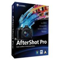 Download-Corel-AfterShot-Pro-3.