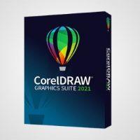 Download-CorelDRAW-Graphics-Suite-2021-for-Mac-200x200