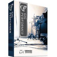 Download-Deskew-Gig-Performer-4-v4.0.52-macOS-200x200