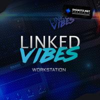 Download-Digikitz-Linked-Vibes-200x200 (1)