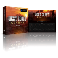 Download-Digikitz-West-Coast-Grammy-2-v1.0.2-for-Mac-200x200