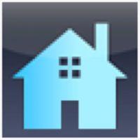 Download-DreamPlan-Plus-6-for-Mac-200x200