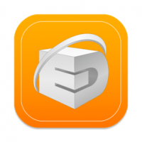 Download-EazyDraw-10-for-Mac-200x200