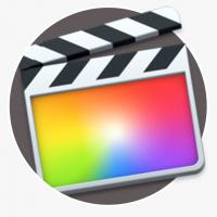 Download-Final-Cut-Pro-10.5.4-200x200
