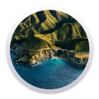 Download-Hackintosh-macOS-Big-Sur-11.5-200x200