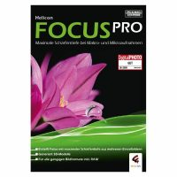 Download-Helicon-Focus-6-for-Mac-200x200