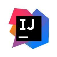 Download-IntelliJ-IDEA-Ultimate-Edition-2021-for-Mac-200x200