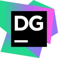 Download-JetBrains-DataGrip-2021-for-Mac-200x200