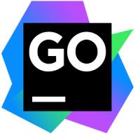 Download-JetBrains-GoLand-2021-for-Mac-200x200