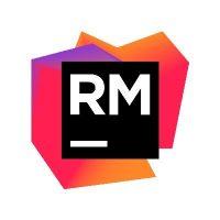 Download-JetBrains-RubyMine-2021-for-Mac-200x200