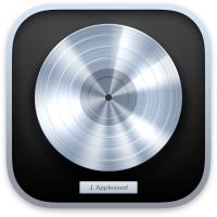 Download-Logic-Pro-X-10.6.3-200x200